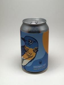 Ploughman - Birdwatcher (12oz Can)